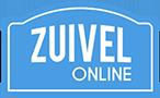 https://www.zuivelonline.nl/images/Fietsroutes/Tekst_route_Overijssel.pdf